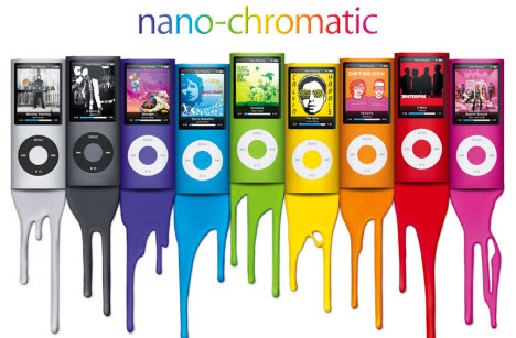ipod-nanochromatic