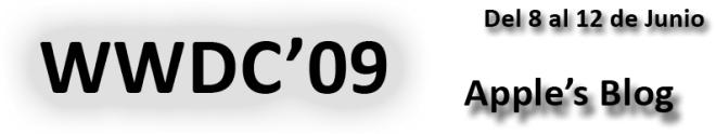 wwdc092