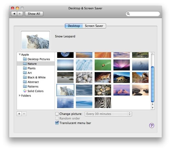 macosx_snowleopard_10421_desktops2