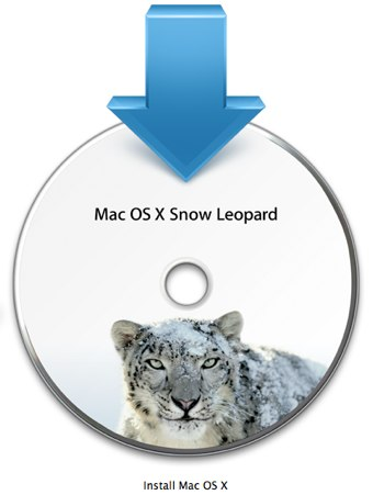 mac-os-x-snow-leopard-icon-2
