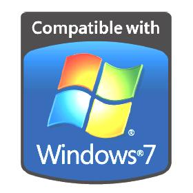 compatible-con-windows-7-logo