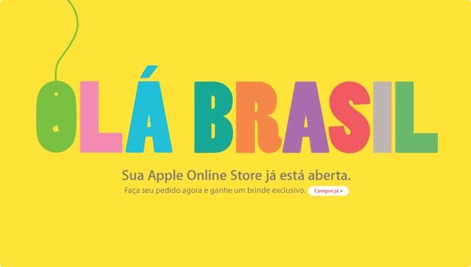 olabrasil_20090818