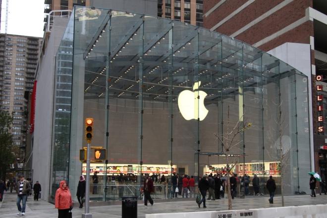 Apple_Store_NewYork