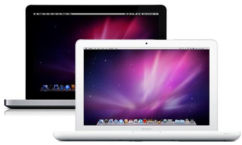 macbook_white_aluminium