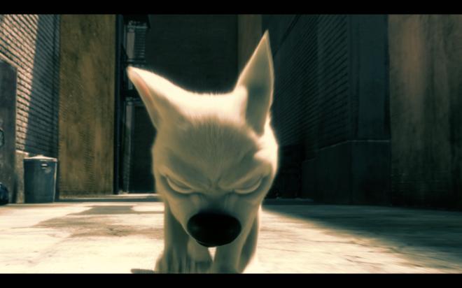 Bolt 1080p