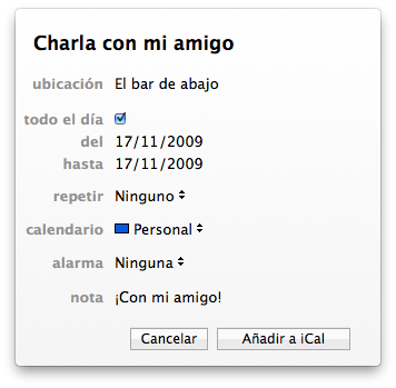 new_event_ichat