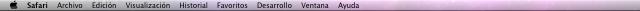 Captura de pantalla 2009-11-09 a las 21.44.18