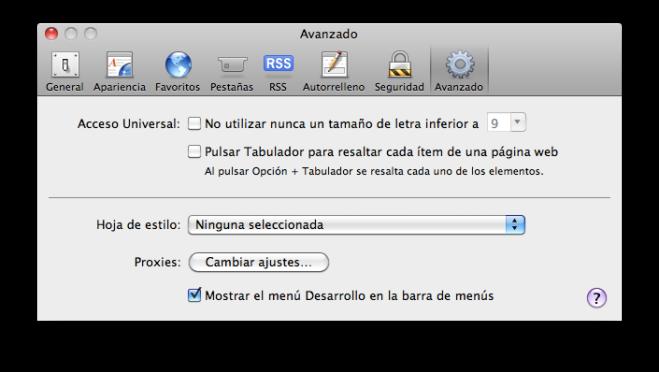 Captura de pantalla 2009-11-09 a las 21.46.01