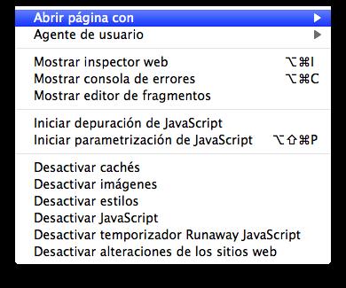 Captura de pantalla 2009-11-09 a las 22.04.32