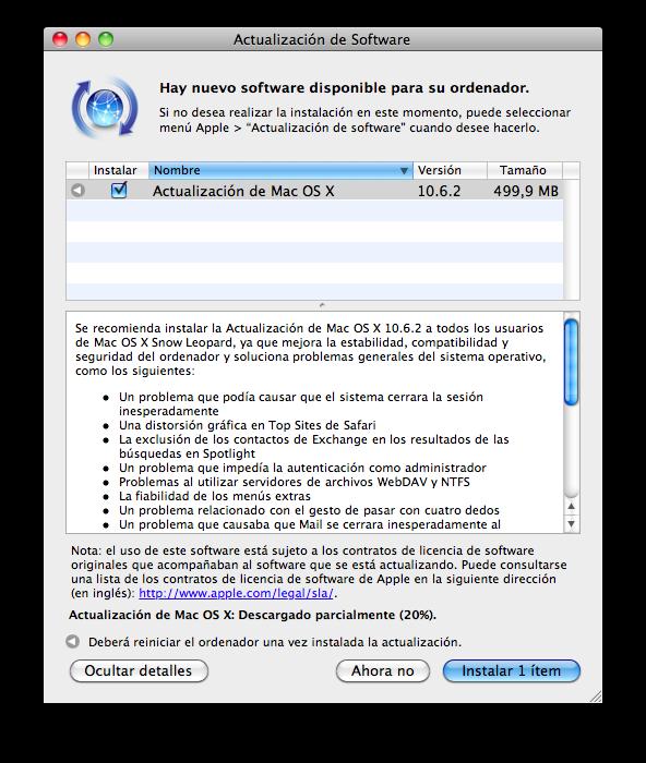 Captura de pantalla 2009-11-09 a las 22.38.30