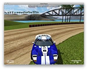 islandracer_20091023144113